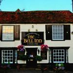 The Bell Inn Foto