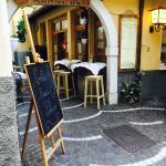 Pizzeria Cavazzani