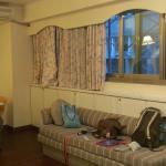Photo of Traveler Hotel
