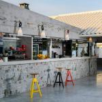Roso Bar&Restaurant