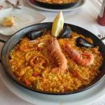 Foto de Restaurante Leli's