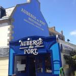 Photo of Auberge du Port