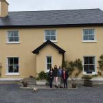Craig Country House Foto