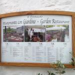 Ristorante Pizzeria Il Pinnacolo resmi