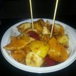 Foto van Namastè Indian Tandoori Food