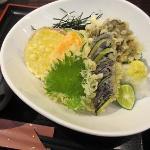 Photo of Udon Tea House Kijoan