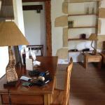 O quarto n. 2