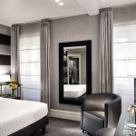 Hotel Mancino 12
