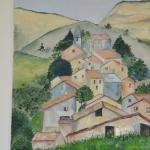 Photo of Au Vieux Tilleul