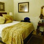 Foto de Chateau Hotel