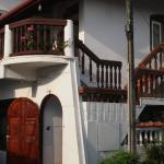 Beach Haven Guest House Foto