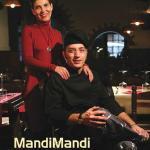 Bilde fra Mandimandi Ristorante
