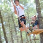 Adrenaline Parc