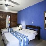 Photo of Travel Inn Quari Quara