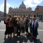 Tours culturales