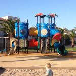 Cambrils Park Resort Photo