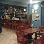 Portobello Road Pub