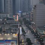 Foto de Hyatt Regency Chongqing Hotel