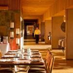 Foto Restaurant Kunza