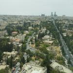 Foto de Le Royal Hotel Amman