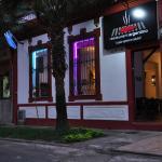 صورة فوتوغرافية لـ Restaurant Argentino