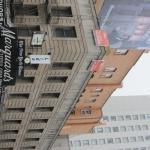 Foto de The Herbert Hotel