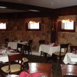 Wine Cellar-Evening Steakhouse