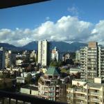 Foto de Coast Plaza Hotel & Suites