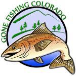 Gone Fishing Colorado
