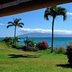 Foto de The Kuleana Resort