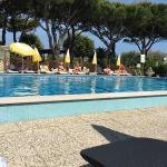 Foto de Hotel Vina del Mar Pineta