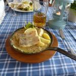 Restauracja Targ Rybny照片