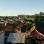 Foto de Residencial Porto Madrid