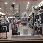 Rebekka store