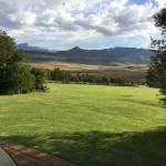 Foto de Montusi Mountain Lodge