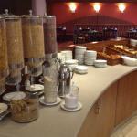 Foto de Clarion Hotel Sligo