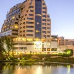 Photo of Gala Hotel & Centro de Eventos