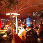 Photo of Tel Aviv Kitchen & Bar