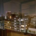 Foto de Citadines Shinjuku Tokyo