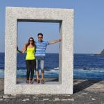 Tenerife Host- Day Tours