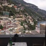 Foto de Hotel Reginella