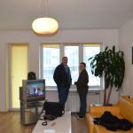 Foto de Partner Guest House