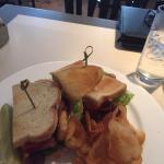 Bild från Glenmorgan Bar & Grill