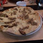 Photo of Restoran & Picerija Cuoco