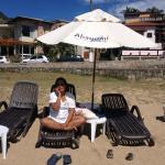 Photo of Abayomi Hotel