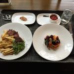 Foto de Hotel Le Germain Calgary