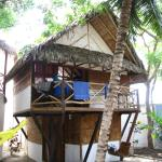 Foto de Hotel Bambu