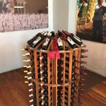 Keeling Schaefer Vineyards