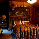 Foto de Lawcus Farm Guest House