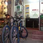 Hanoi Biking Travel - Private Day Tours